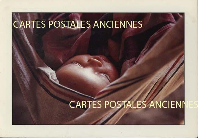Cartes Postales Anciennes France Monde Thailande Hang dong