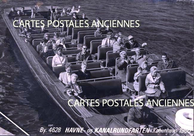 Cartes Postales Anciennes Monde Cuba