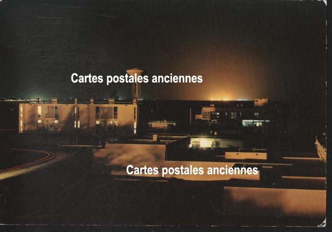 Cartes Postales Anciennes France Monde Algerie Hassi messaoud