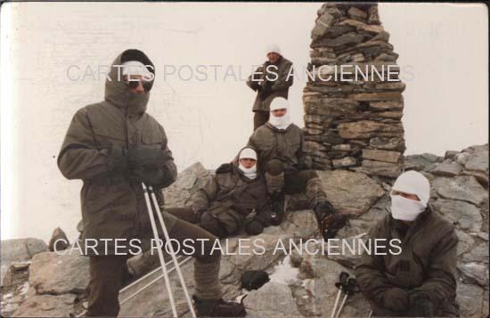savoie  Moutiers