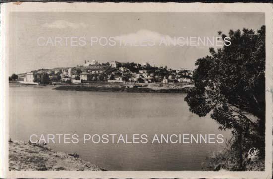 Monde Tunisia Salammbô