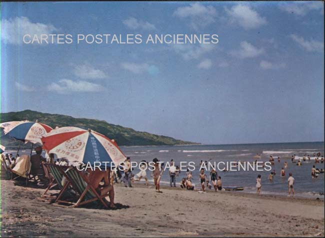 Cartes Postales Anciennes Monde Tawaïn Taipei