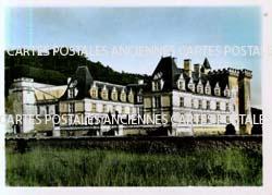 Cartes postales anciennes photos Divers