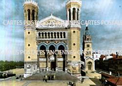 Cartes Postales Anciennes Photos Villes villages