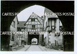 Old photos Villes villages