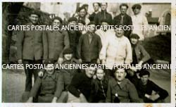 Old photos Groupe