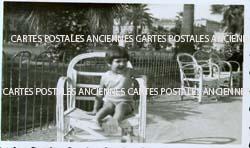 Cartes Postales Anciennes Photos Enfant