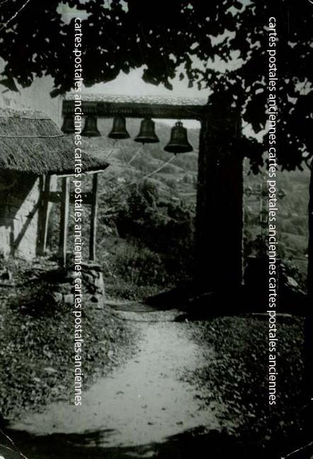 Cartes Postales Anciennes France Photos Paysages