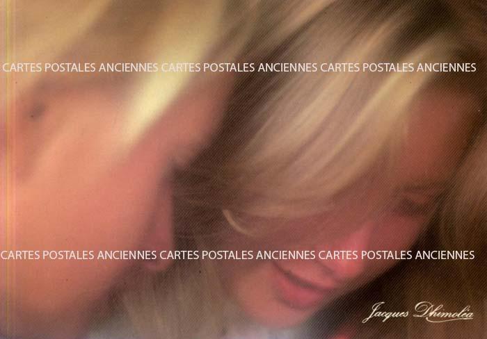 Cartes Postales Anciennes France Photos Femmes