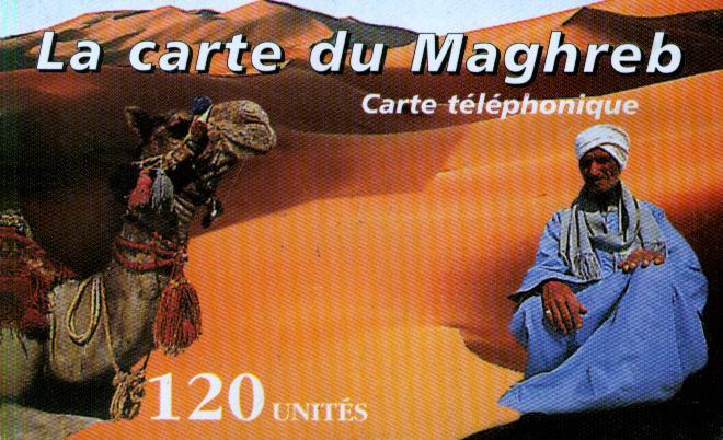 Cartes Postales Anciennes Autres collections  télécartes