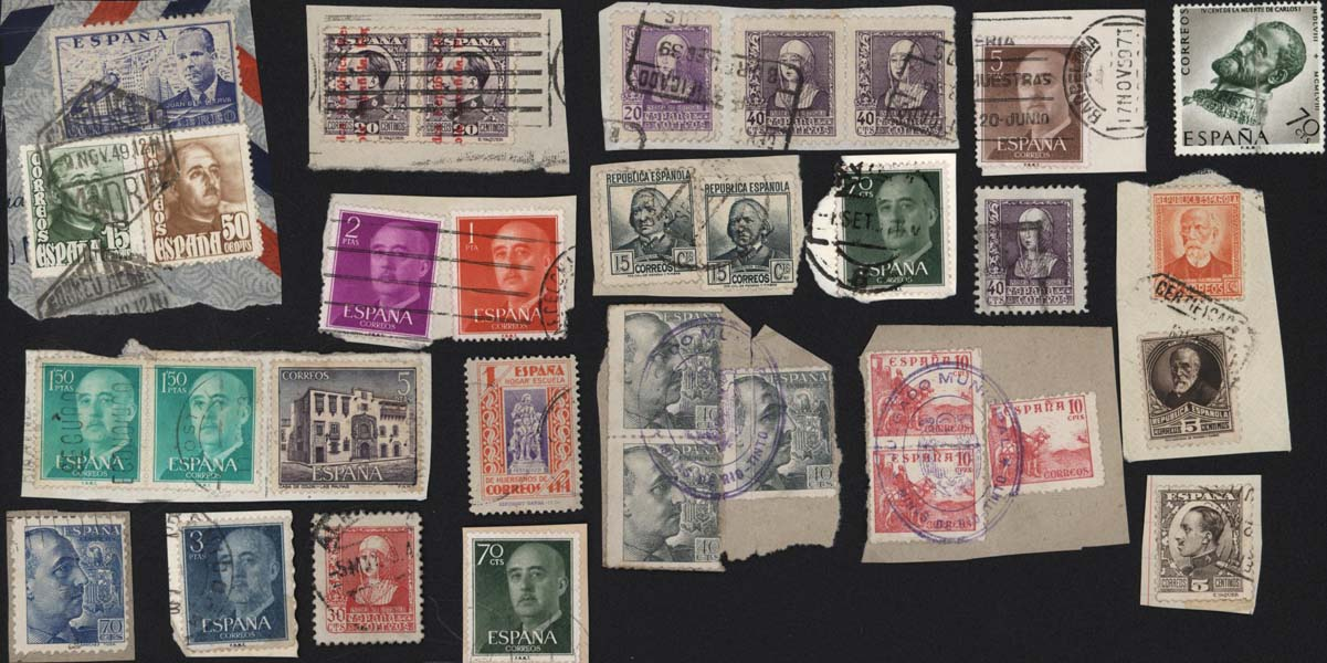 Stamps postals france Postage stamps collection Selling stamps