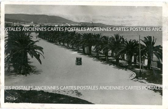 Monde Tunisia  bizerte