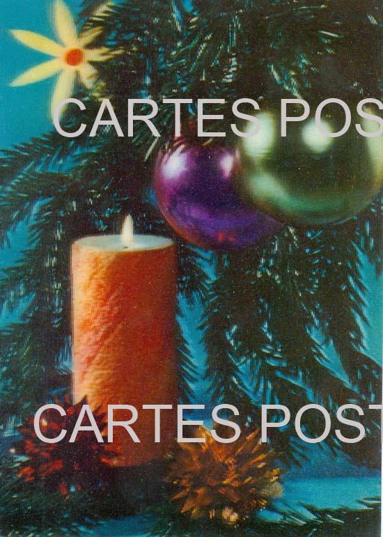 Cartes Postales Anciennes Fantaisie Nouvelle année