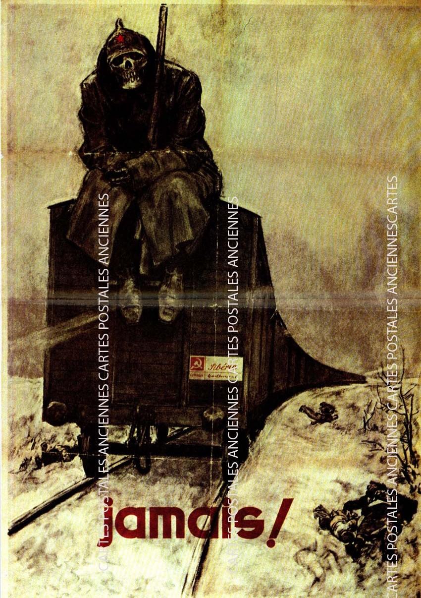 Cartes Postales Anciennes Panneaux publicitaires