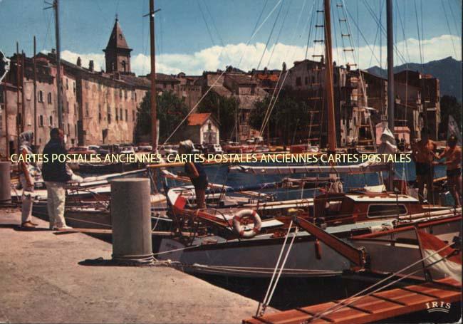 Haute corse   2b St Florent