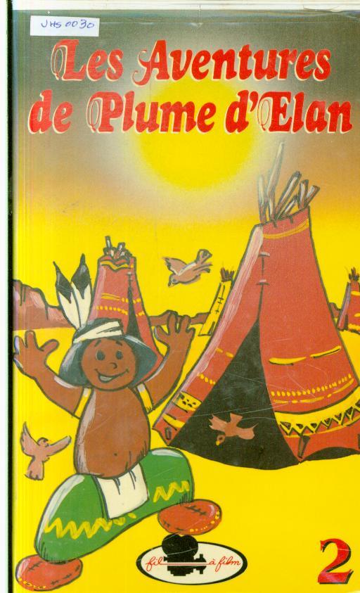 Cartes Postales Anciennes France Cassettes vhs Dessins animés cassettes vhs