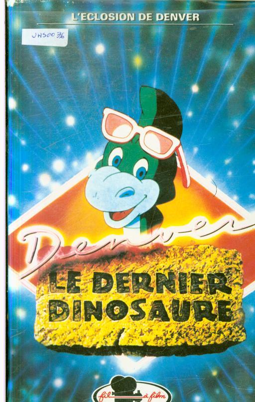 Cartes Postales Anciennes Cassettes vhs Dessins animés cassettes vhs