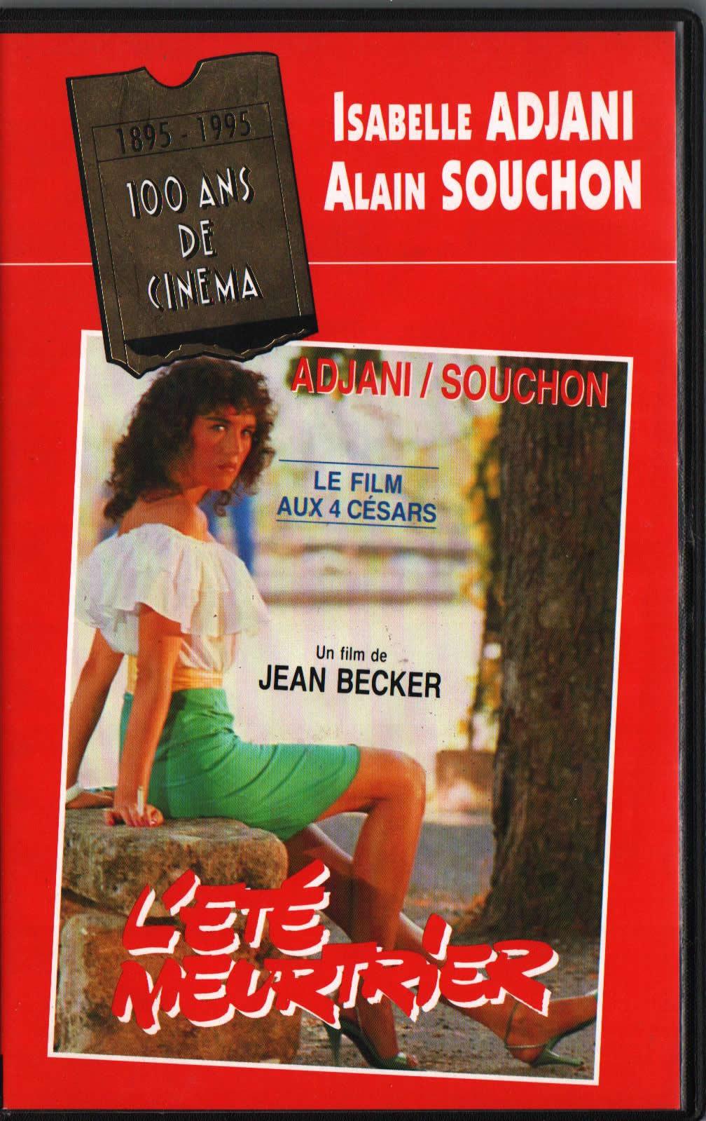 Cartes Postales Anciennes Autres collections  cassettes vhs