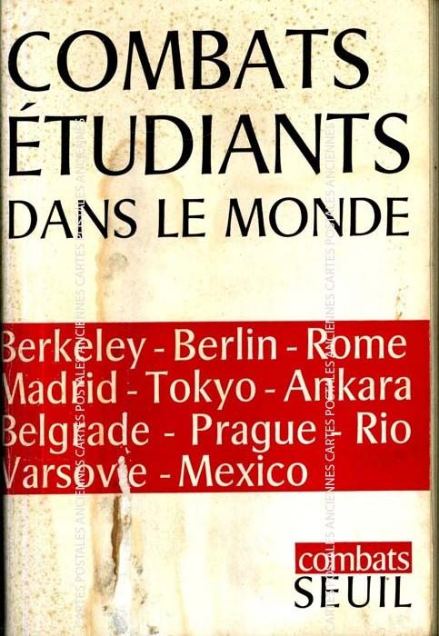 Autres collections Ancient books Divers livres