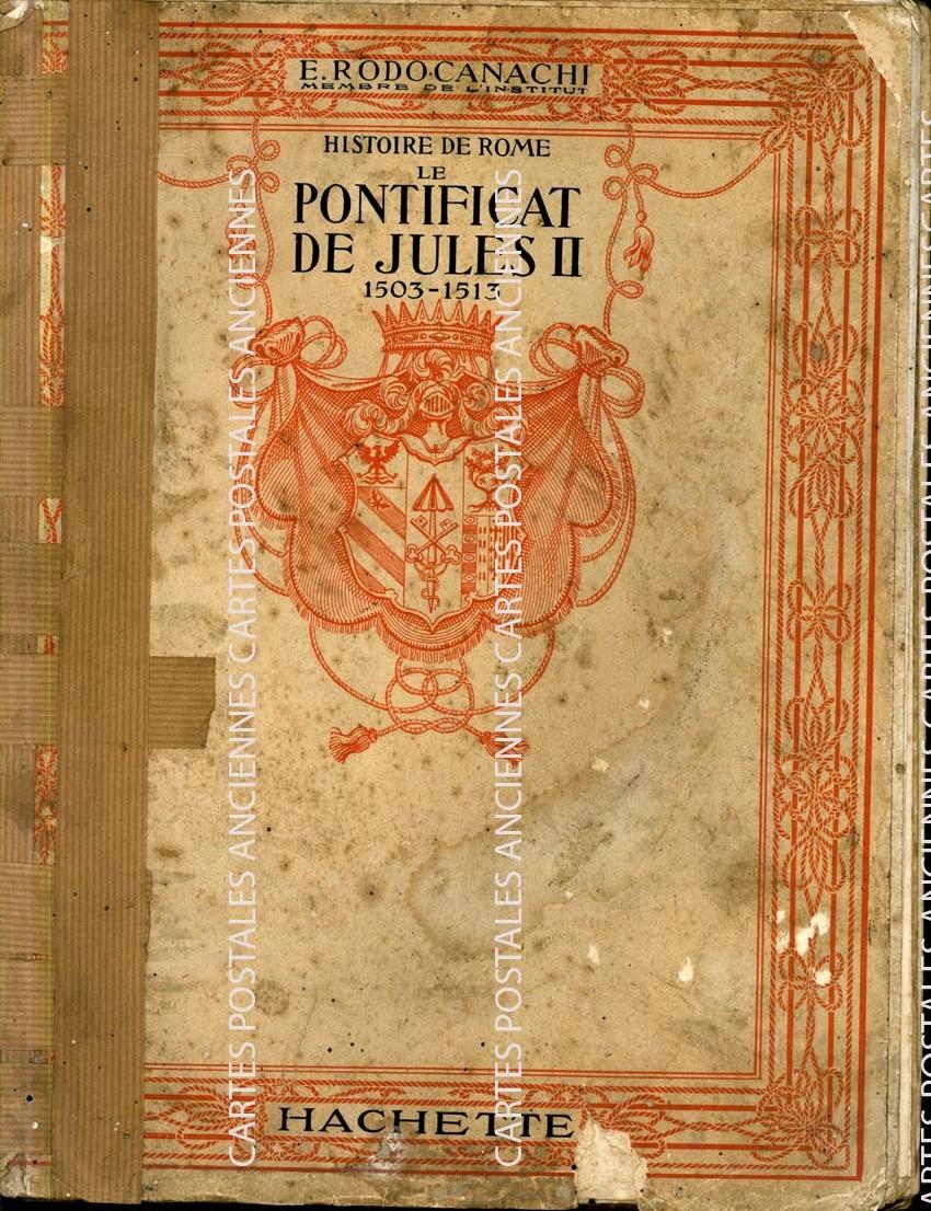 Cartes Postales Anciennes Livre occasion