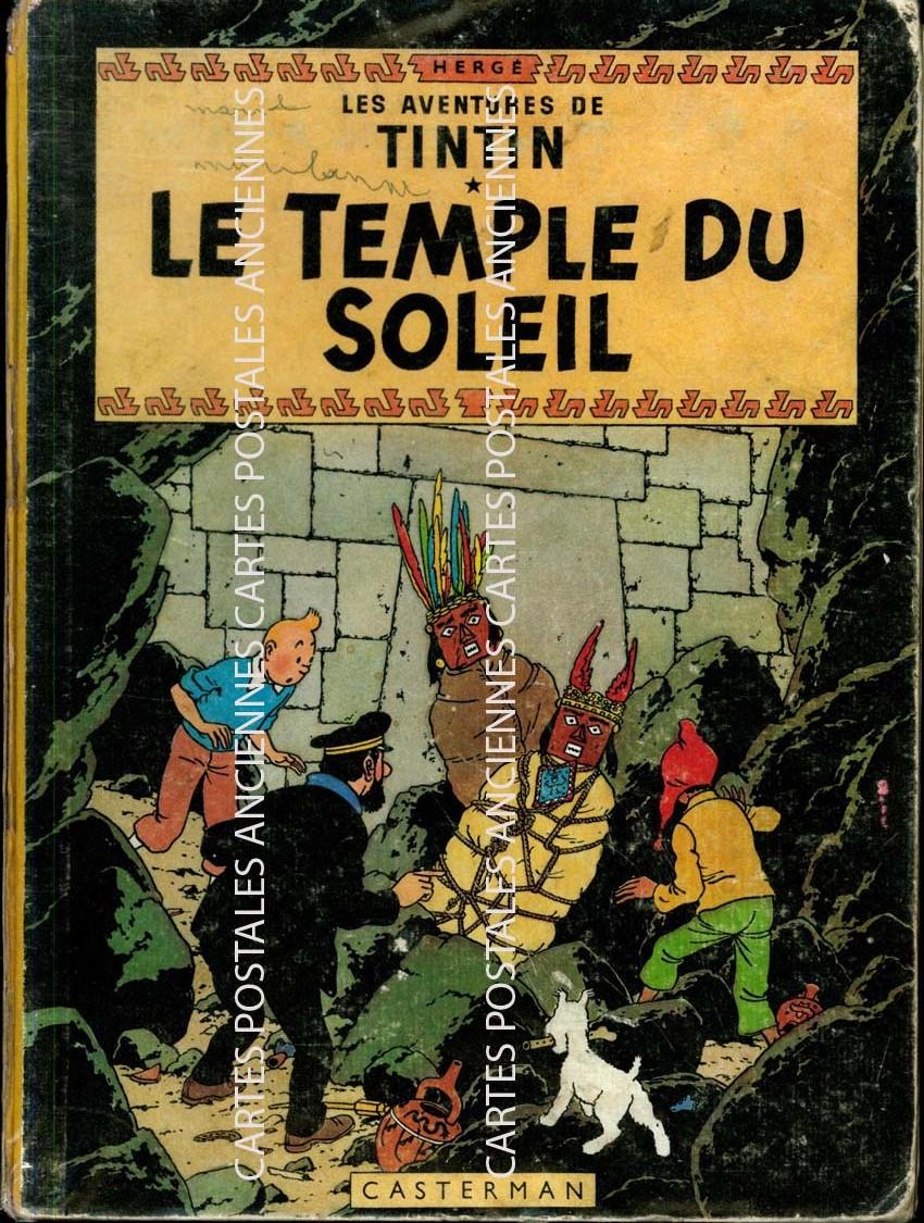 Autres collections Ancient books
