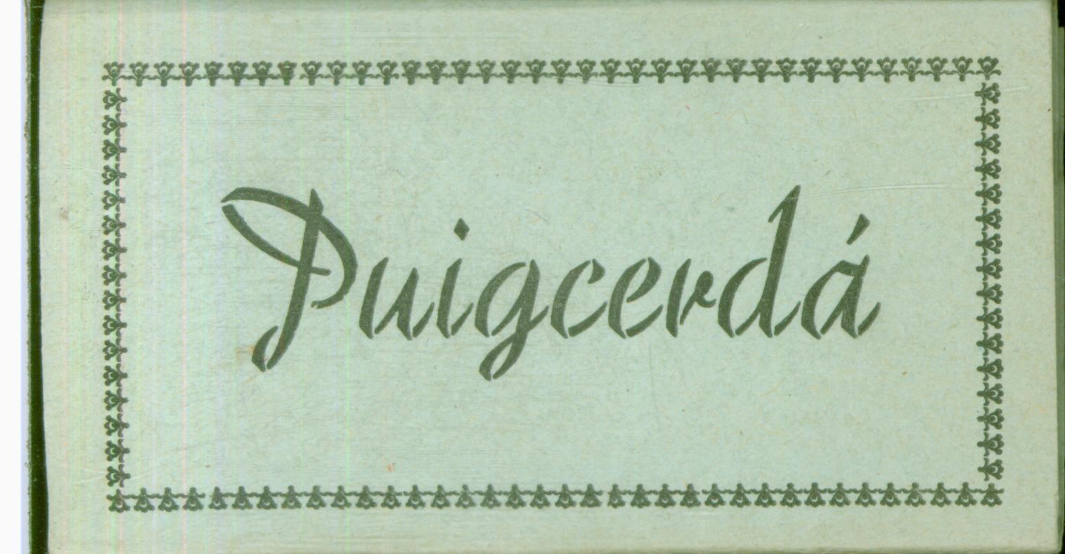 Cartes Postales Anciennes Lots Lot espagne
