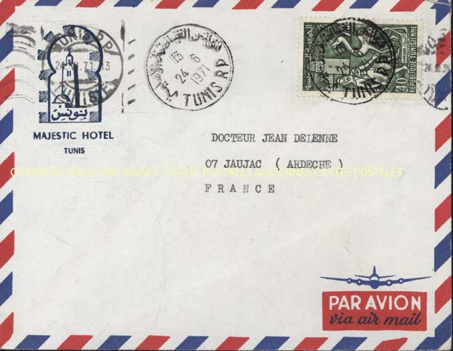 Timbres postes Collection stamps france Postage stamps collection English postage stamps Post stamps tunisia