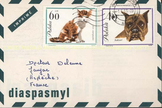 Timbres postes Collection stamps france Postage stamps collection English postage stamps Pologne