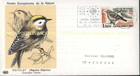 Timbres postes Collection stamps france Postage stamps collection English postage stamps Luxembourg