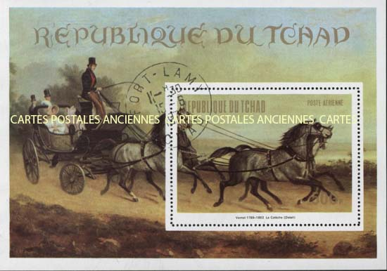 Timbres postes Collection stamps france Postage stamps collection English postage stamps République du tchad