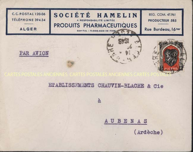 Timbres postes Collection stamps france Postage stamps collection English postage stamps Stamps algeria