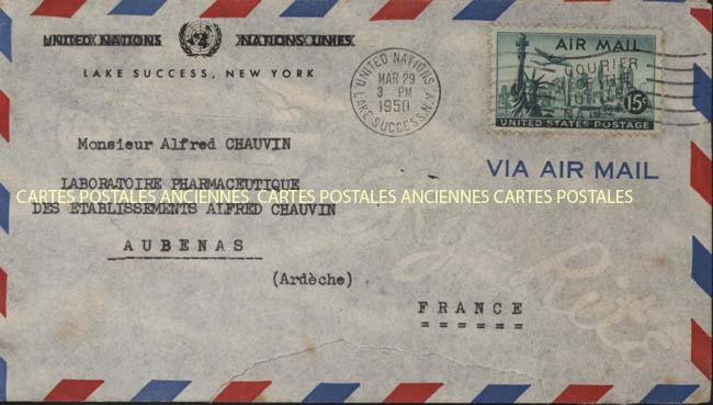 Timbres postes Collection stamps france Postage stamps collection English postage stamps Stamps usa