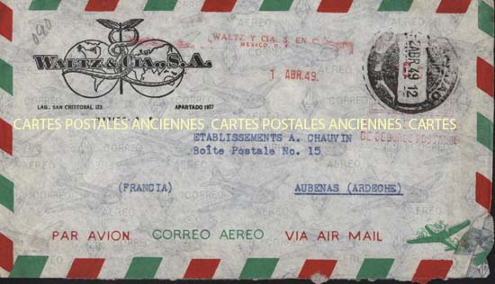 Timbres postes Collection stamps france Postage stamps collection English postage stamps Mexique