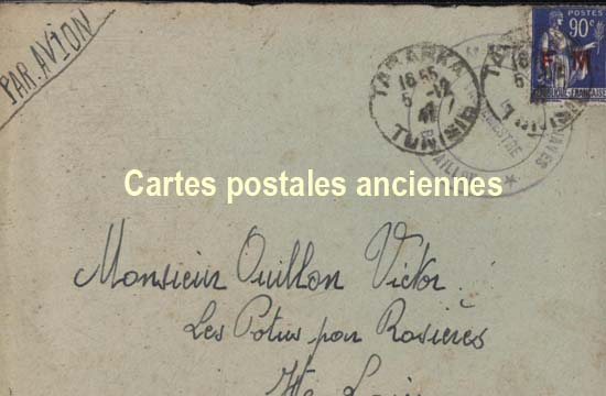 Stamps postals france Postage stamps collection English postage stamps Post stamps tunisia Année 1900