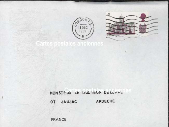 Timbres postes Collection stamps france Postage stamps collection English postage stamps Postage stamps england