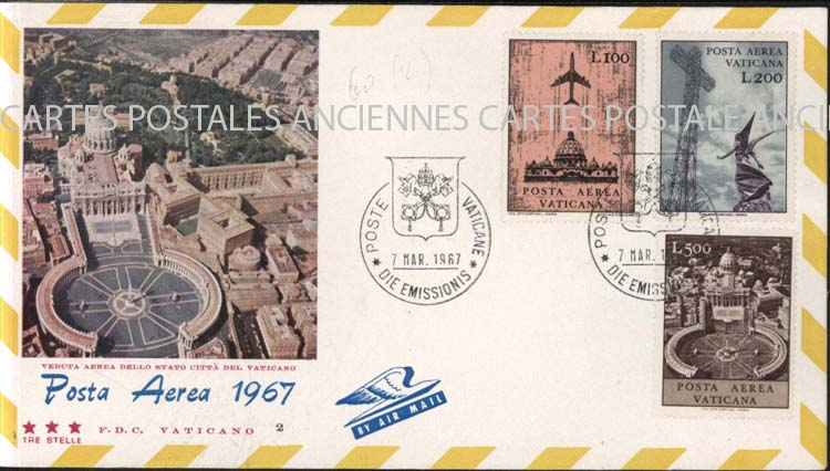 Timbres postes Collection stamps france Postage stamps collection English postage stamps Post stamps italy