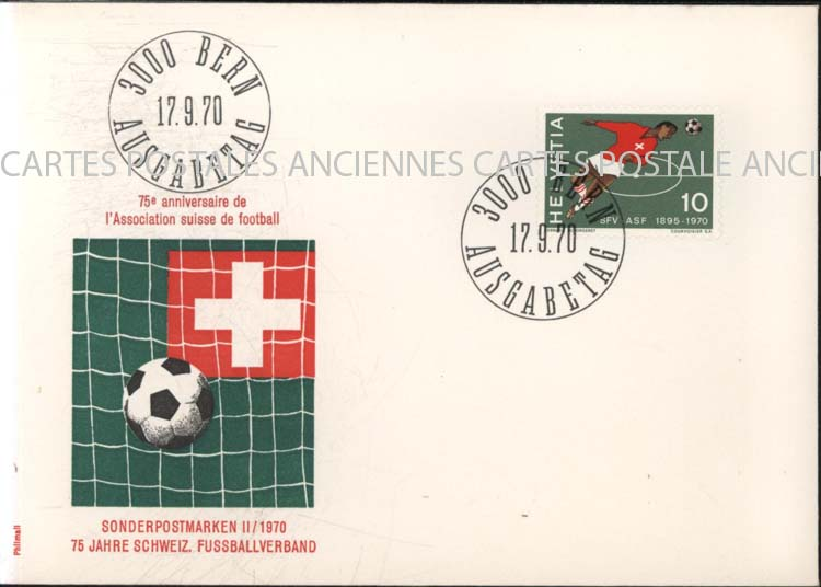 Timbres postes Collection stamps france Postage stamps collection English postage stamps Post stamps switzerland