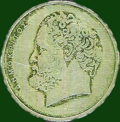 Autres collections Of coins