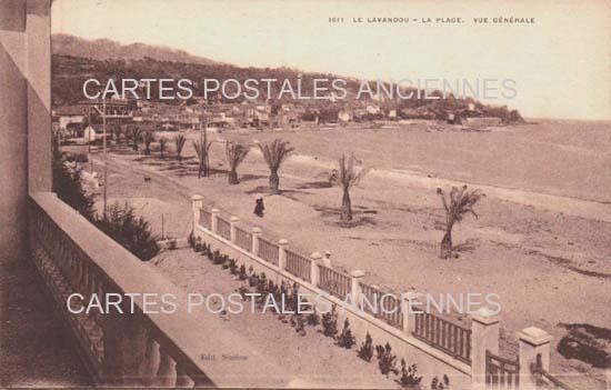 cartes postales ancienne com cartes postales anciennes provence alpes cote d 39 azur var. Black Bedroom Furniture Sets. Home Design Ideas