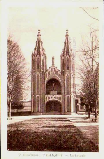 Cartes postales anciennes haute vienne 87 articles 138 for Haute vienne carte
